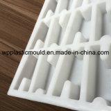 Прессформа блока крышки бетона армированного (MD103512-YL)