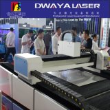2 anni di laser Cutting Machine Price di Warranty Cina Supplier Fiber per Copper/Alloy/Steel