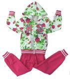 Differetの子供の摩耗の子供の衣類の普及した子供の男の子のTシャツ
