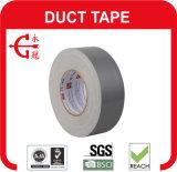 Fines generales de la cinta los 50mmx50m del conducto del paño de la fuente