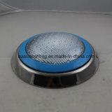 24W 고품질 수영풀 빛, LED 수영장 빛