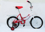 """BMX scherzt Fahrrad von Malaysia-Kind-Fahrrädern 12 """" das 16 """" 20 """" Kind-Fahrrad"""