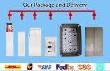 Alta calidad 3.7V 200mAh 602.020 baterías de litio Polimer batería de polímero