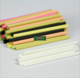 Bastón colorido de la GY Aromatherapy