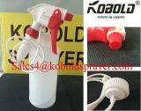 (KB-130020) Assassino do inseto da defesa Home do pulverizador do disparador da mão
