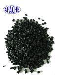 Kleur Aangepaste Nylon Vlam Achtergebleven Korrels PA66-Gf50-V0 voor Grondstof
