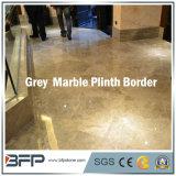 Borda / rodapé de mármore agradável de mármore para parede / piso