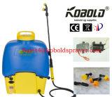 (KB-16E-10) spruzzatore della batteria di litio 16L, spruzzatore di Powerd della batteria 12V
