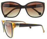 Gafas de sol de la alta calidad de las gafas de sol del comerciante de China de las gafas de sol de la manera