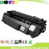 Importierte Puder-kompatible Toner-Kassette 5949A für HP Laserjet 1160/1320/1320n/1320tn/3390/3392 Canon Lbp3300