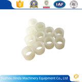 中国ISOは製造業者の提供のカスタムプラスチック部品を証明した