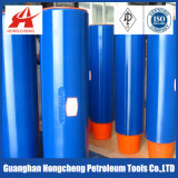Perfurar-Stem Sub Crossover para Drilling Rig com API Certificate