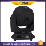 Disco Professional Lighting 37X15W RGBW Bee Eye Moving Head Light