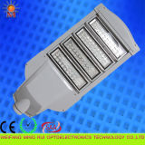 Modulaire LED Street Light 160W met CREE LED 5 Years Warranty