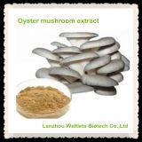 Extracto natural puro de la seta de ostra de la alta calidad