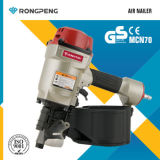 Rongpeng Mcn80 신제품 공기 명수 깔판 명수 전력 공구