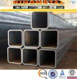 Цена пробки квадрата стали углерода ASTM A500 прямоугольное