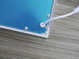 Garantie du boîtier 2years de plafond de panneau du panneau 48W 300*1200mm d'éclairage de DEL