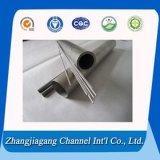 Tube Gr1 capillaire titanique pur de qualité à vendre