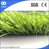Трава дерновины моноволокна футбола синтетическая