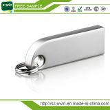 SSK 모양과 32 기가 바이트 USB 스틱 Pendrive의 USB