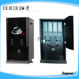 Mini máquina do café da máquina do café Sc-71104 instantâneo