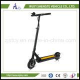La qualità poco costosa e fine 2 spinge un motorino elettrico delle 2 rotelle