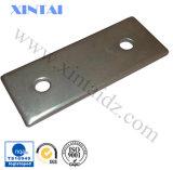 Soem-Präzisions-Stahlmetall, das für Maschine stempelt