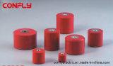 Isoladores BMC da baixa tensão da série do Sb, SMC, Hex redondo