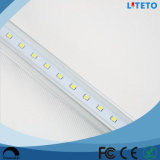 Cucina Use 100lm/W SMD2835 18W 0.9m Integrated T5 LED Tube