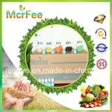 Fertilizzante completamente solubile NPK 20-20-20+Te