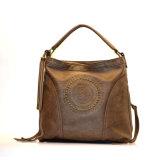 Handbag高品質の女性ファッション・デザイナーのハンドバッグ