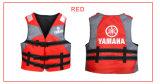 China-Qualität Floatation Life Vest/Safety Vest