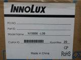 Innolux 11.6inch IPS 휴대용 퍼스널 컴퓨터 LCD 스크린 1920*1080 해결책 Edp 신호 인터페이스