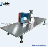 LED PCB Cutting Machine voor SMT Assembly Line