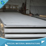 ASTM 304 Stainless Steel Sheet/Plate Made en Chine