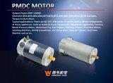110V DC Motor для Machine