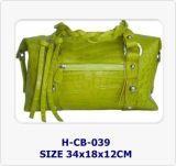 Sacos de ombro das mulheres do saco da senhora Mulher Bolsa Mensageiro Hobo