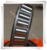 Roulement à rouleaux coniques automatique de roulement de prix bas de marque de Msdb (239A/532X)