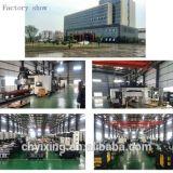 Preço mecânico do alimentador do alimentador da barra do torno da elevada precisão do fornecedor de Gd408 China