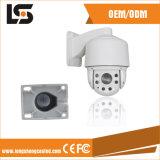 Suporte da câmera do CCTV da montagem do teto da parede, feito do alumínio de molde