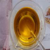 Steroide anabolico grezzo cristallino sicuro Oxandrolone Anavar