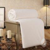 Comforter 100% de venda de seda da seda de Mulberry do OEM Oeko-Tex de linho de base da neve de Taihu melhor