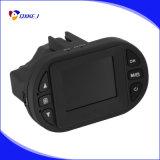 """Hochwertiges C600 12 Fahrzeug-Kamera-Videogerät-Gedankenstrich-Nocken-Nachtsicht-Schreiber des Objektiv-1.5 """" voller HD 1080P LCD des Auto-DVR"""