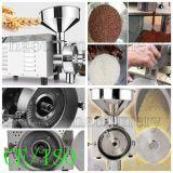Industrielle Kaffee-Schleifmaschine-Kaffeebohne-Schleifer-Kaffeemühle