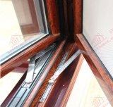 Ventana de aluminio del marco del perfil (BHA-CW36)