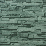 Dekoration Wallpaper Home Decor 3D Backsteinmauer Paper