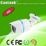 1.3MP делают гибридную камеру слежения водостотьким Сони CMOS HD пули (KBJ20HTC130S)