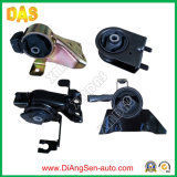 Engine Mount, Rubber Mounting, Transmission Mount for Mazda Auto Parts (B25D-39-06Y, B25D-39-050, B25D-39-070, B25F-39-040)