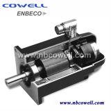 Мотор постоянного магнита AC 220V 1.1kw Servo